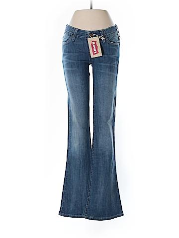 Levi's Jeans Size 1