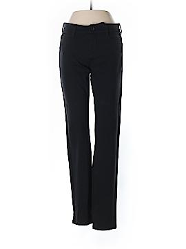 Parasuco Denim Legend Casual Pants Size S