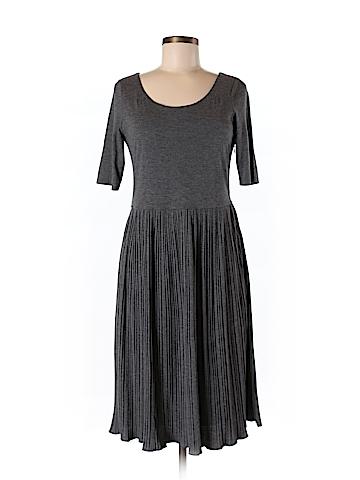 Banana Republic Women Casual Dress Size 6