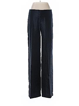 Ronen Chen Dress Pants Size 4 (0)
