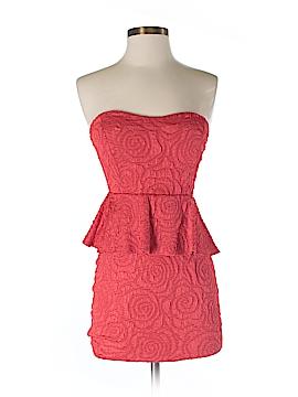Janice Casual Dress Size S