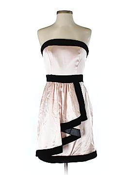Miss Sixty Cocktail Dress Size 2