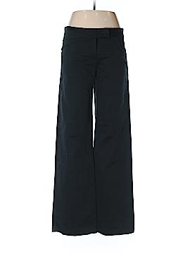 Poleci Dress Pants Size 12