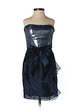 Aidan Mattox Cocktail Dress Size 0