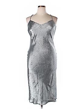 Max Mara Cocktail Dress Size 16