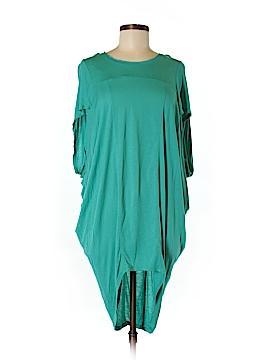 Doo.ri Casual Dress Size XS