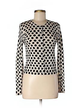 Bela NYC Wool Cardigan Size S
