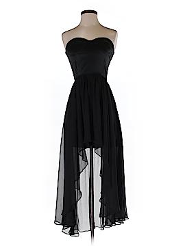Blaque Label Cocktail Dress Size S