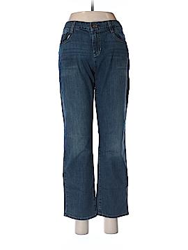 Tommy Hilfiger Jeans Size 8R