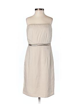 Lela Rose for Ann Taylor LOFT Casual Dress Size 0