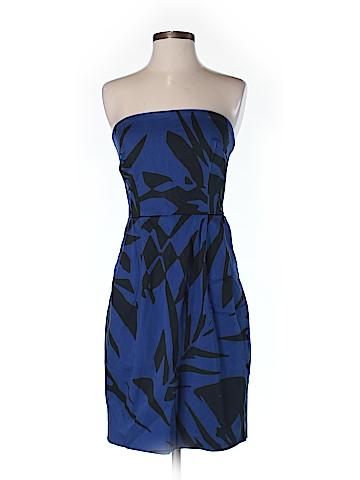 Express Design Studio Women Casual Dress Size 6
