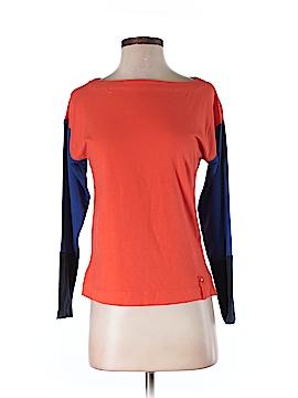 L-RL Lauren Active Ralph Lauren Active T-Shirt Size XS
