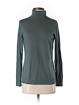 Pendleton Wool Pullover Sweater Size M (Petite)