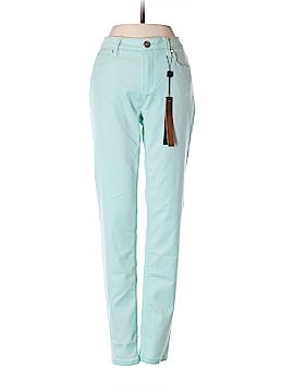 Tinsel Denim Couture Jeans 26 Waist