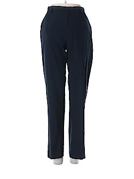 ASOS Dress Pants 28 Waist