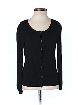 Eliza J Cardigan Size XS