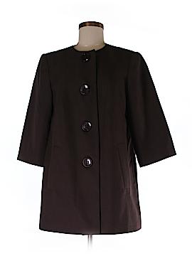Isabella suits Blazer Size 8