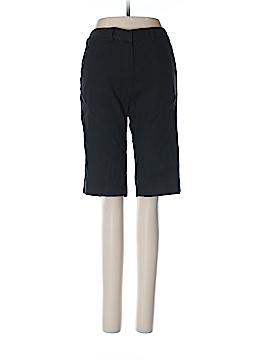 Theory Linen Pants Size 0