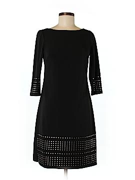Eliza J Casual Dress Size 0