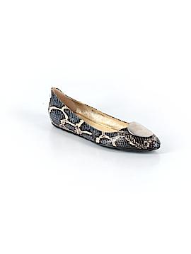 Jimmy Choo Flats Size 40.5 (EU)