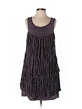 Prairie Underground Casual Dress Size S