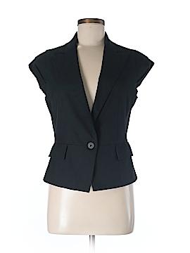 New York & Company Blazer Size 5