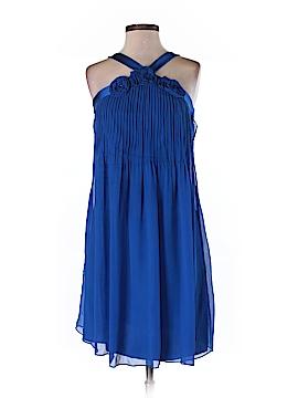 Morgan Mcfeeters Casual Dress Size 4