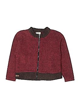 Durango Fleece Jacket Size M (Youth)