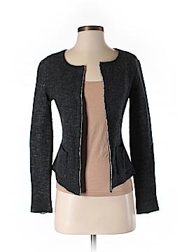 Inhabit Wool Cardigan Size S