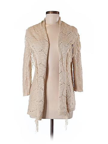 Cupio  Women Cardigan Size M