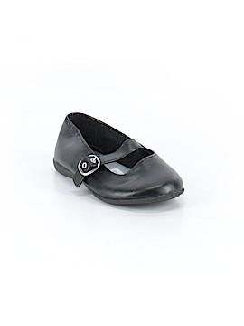 SmartFit Flats Size 6