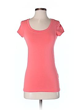 Theory Short Sleeve T-Shirt Size S