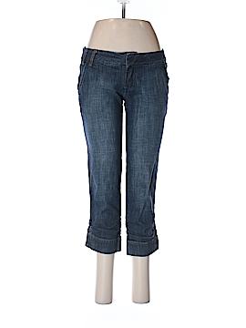 LaROK Jeans 27 Waist