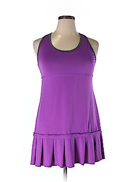 Calvin Klein Active Dress Size XL