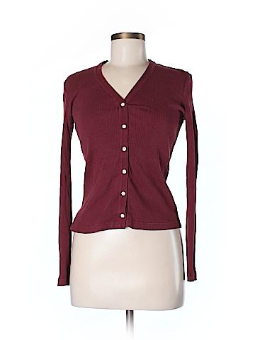 Tommy Hilfiger Women Cardigan Size S