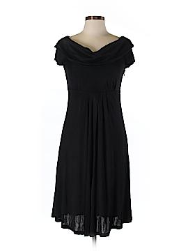Jax Casual Dress Size 10
