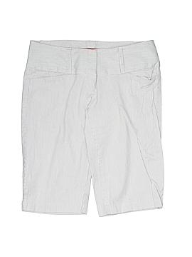 Guess Shorts 26 Waist