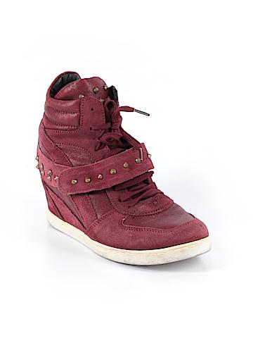 Modern Vice Sneakers Size 40 (EU)
