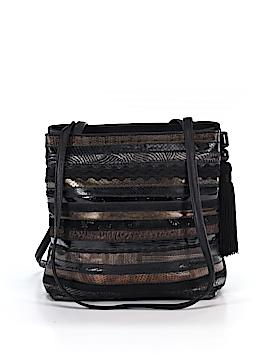 Sharif Studio Shoulder Bag One Size