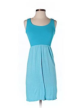 J.J. ALWAYS Casual Dress Size XS