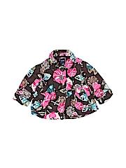Baby Gap Girls Jacket Size 12-18 mo