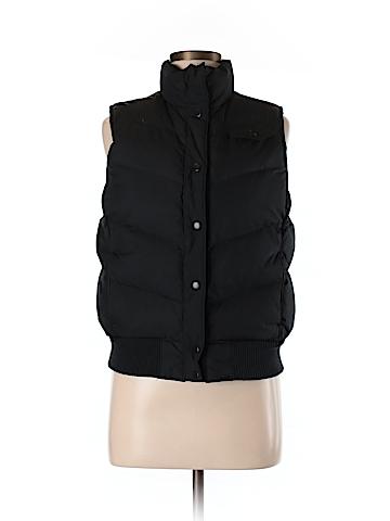 Gap Women Vest Size M