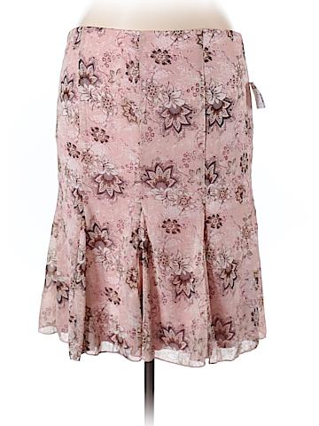 Studio 1940 Casual Skirt Size XL