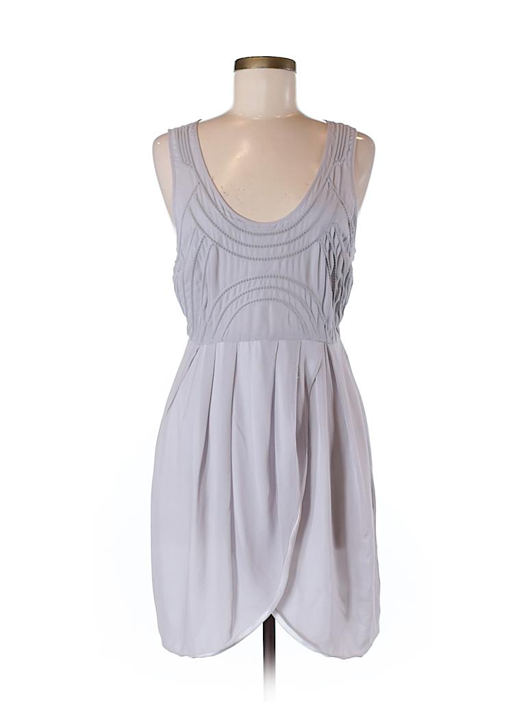 Walter Women Casual Dress Size 6