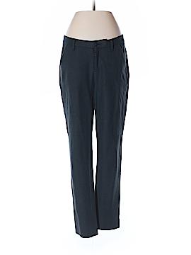 Rag & Bone Dress Pants Size 4