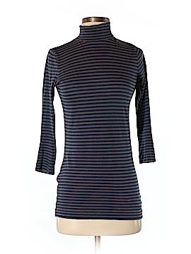 DemyLee 3/4 Sleeve Top Size XS