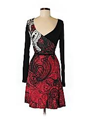 Smash Casual Dress