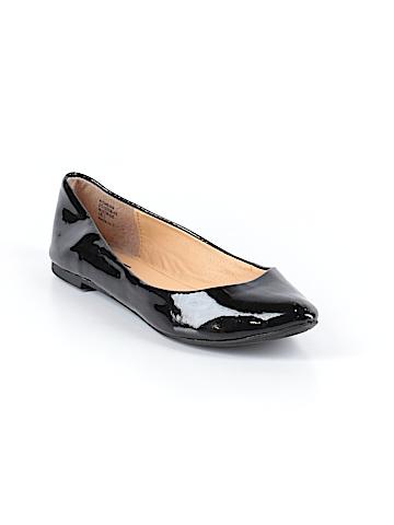 Mix No. 6 Women Flats Size 7