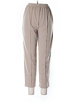 Roaman's Dress Pants Size 14 (Petite)