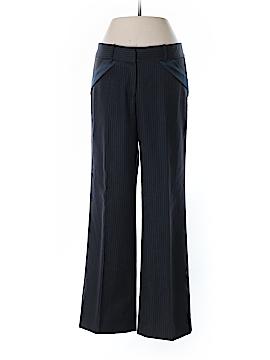 Sally Tseng Wool Pants Size 2